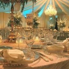 albuquerque wedding venues albuquerque wedding venues wedding guide