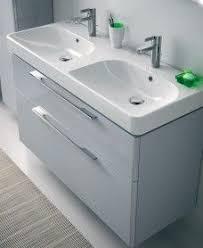 best 25 double vanity unit ideas on pinterest better bathrooms