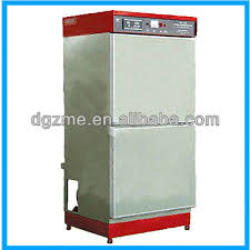 Meat Curing Cabinet Curing Chamber Curing Chamber Suppliers And Manufacturers At