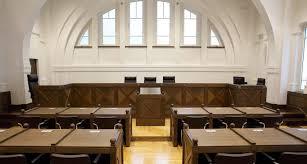 chambre criminelle mineure violée dix ans requis contre le quinquagénaire