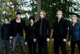 Twilight Cullen House Floor Plan 6862 Best The Twilight Saga Images On Pinterest Edward Cullen