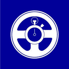 6 hours class online the wheel 6 hours blue bell driving school