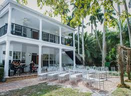 wedding venues in south florida wedding venues in south florida awesome the historic