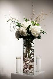 Simple Wedding Centerpieces Ideas by 5 Easy Eco Friendly Wedding Flower Ideas Branch Wedding