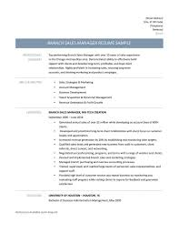 Retail Sales Manager Resume Sample by Resume Apex Milpitas Resume Format Simple Good Work Skills For