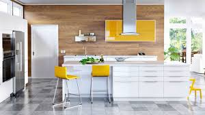 2017 Ikea Kitchen Sale The Ikea Kitchen Sale Is Happening Right Now Reviewed Com