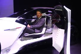 peugeot purple peugeot u201c dizaineris gillesas vidalis u201eelektrinių automobilių era