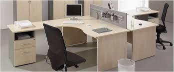 bureau professionnel pas cher à l intérieur bureau d angle