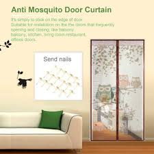 Magnet Kitchen Designer by Aliexpress Com Buy Cute Cartoon Owl Pattern Magnet Mosquito Net