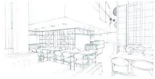 sketchup tutorial kitchen interior design sketch full size of kitchen design interior design