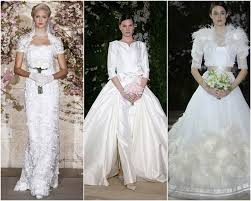 wedding dress with bolero what about a wedding bolero truly engaging wedding