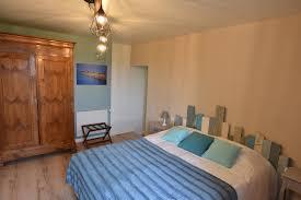 chambre d hotes cancale chambre d hôtes cancale mont michel émeraude b b 35069