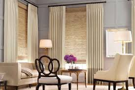 shades u0026 blinds spruce interiors