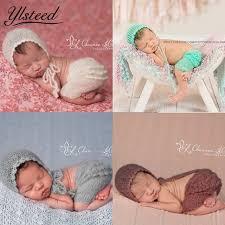 baby boy photo props aliexpress buy newborn photography costume baby boy