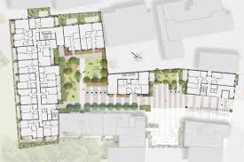 residential landscape architecture plan residential landscape
