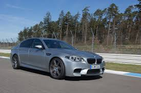 car bmw 2014 bmw m5 sedan models price specs reviews cars com