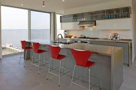 stainless kitchen island stainless kitchen island inspirational cool stainless steel kitchen