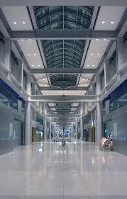 hotels near nashville international airport hotels ne accent
