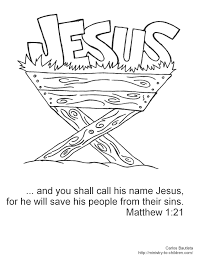 happy birthday jesus coloring page jesus is the reason for the