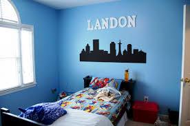 Childrens Bedroom Wall Paint Bedroom Heavenly Boy Bedroom Decoration Using Light Green Bedroom