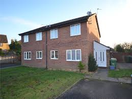 parkers tilehurst 1 bedroom house for sale in flodden drive calcot