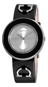 what is the best price for gucci women u0027s ya129404 u play silver g