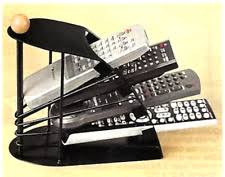 Tv Remote Control Holder For Chair Remote Control Stand Ebay