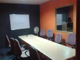 500 Sqft by 500sqft Plug N Play Corporate Space Nr Gemini Flyover Available