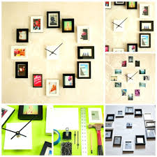 marvelous homemade wall art pictures best idea home design
