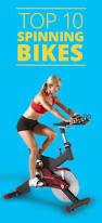 fit desk exercise bike best 25 best exercise bike ideas on pinterest spinning exercise