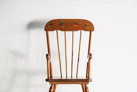Small Rocking Chairs Luxury Kids Rocking Chairs In Home Remodel Ideas With Kids Rocking