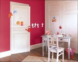 peinture pour chambre ado chambre ado couleur peinture 4 chambre fille couleur de peinture