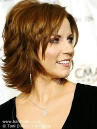 hair styles for women who are 45 years old hairstyle suggestions for women over 45