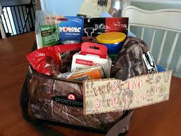 manly gift baskets manly gift basket for a truck driver or boyfriend all the