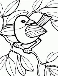 pages for kids to color coloring pages for kids online to