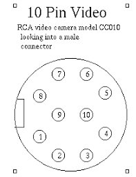 boom headset with mic wiring diagram volume control wiring diagram
