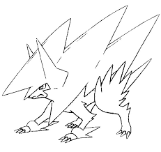 mega pokemon printable coloring pages coloring mega evolved