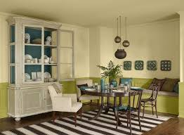 23 best study of yellow for kitchen images on pinterest behr