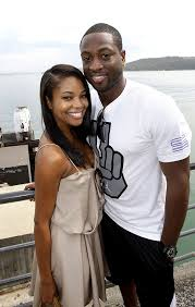 dwyane wade u0026 gabrielle union pregnant stars expecting first