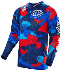 cheap motocross gear australia great prices troy lee designs motocross jerseys outlet online here
