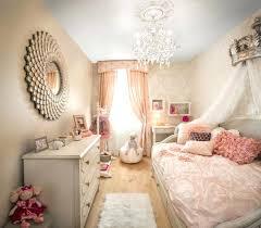 kinderzimmer deko m dchen schlafzimmer und kinderzimmer in einem raum bilder kinderzimmer