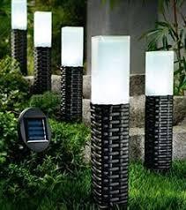 smartyard led string lights smartyard led solar pathway lights 8 count costco frugalhotspot