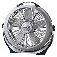 lasko tower fan walmart amazon com lasko 3300 20 wind machine fan home kitchen