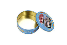 where can i buy cookie tins buy best decorated cookie tins for sale custom tins for cookies