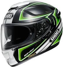 shoei motocross helmet shoei rf 1100 helmets shoei gt air expanse motorcycle helmet