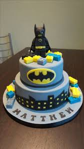 best 25 lego batman birthday cake ideas on pinterest lego