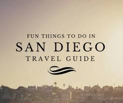 Things To Do In The Ultimate Family Guide Things To Do In San Diego Ultimate Family Tourist Guide
