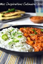cuisiner indien poulet massala recette indienne le cuisine de samar