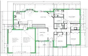 how to draw building plans drawing house plans draw building plans i want to a house plan