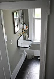 357 best bathroom images on pinterest bathroom ideas room and